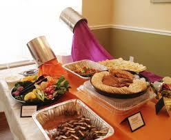 Irresistible Create Easy Housewarming Party ...
