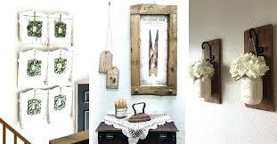wall of mirrors decor mirror sets