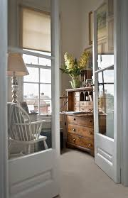 office french doors. Home Office Door Ideas With Good French Doors Sunroom Craftsman Style C