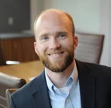Aaron Benson - Clark Business Law