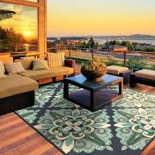 new pottery barn outdoor patio rugs a beautiful rug by indoor outdoor area rugs