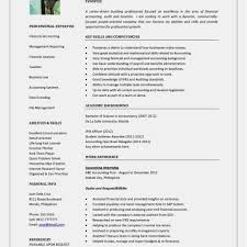 Free Teacher Resume Template Free Teacher Resume Templates Download Sample Teacher Resume in 35