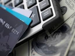 How Are Credit Card Payments Calculated Credit Card Payment Calculator