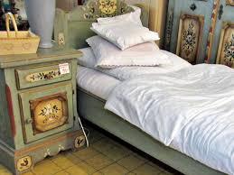 Voglauer Landhausmöbel Schlafen Wie Anno 1700 Trödel Oase Antik