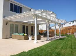 fiberglass columns form strong and attractive pillars select a square or round style in any of three standard sizes 8 10 12 or you can choose a