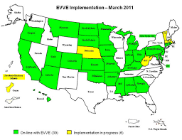 Studies For Implementation States Immigration Embraced Id 41 Center Real By