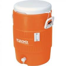 Купить термопродукцию <b>Igloo</b> в интернет-магазине Best Kitchen