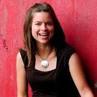 Alicia Sample East (aliciads1) - Profile   Pinterest