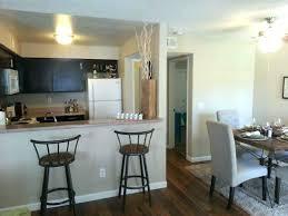 Beautiful Craigslist One Bedroom Apartment 2 Bedroom Apartments Org Craigslist 1  Bedroom Apartments Milwaukee