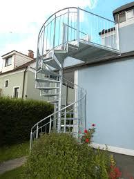 Ihre treppe von treppenbau voß wird handwerklich perfekt mit liebe zum detail gefertigt. Treppen Riel Metallbau