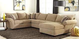 affordable furniture sensations red brick sofa. Set Of Living Room Furniture Best Sets For Intended Affordable Sensations Red Brick Sofa