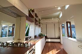 Small Picture Download Tiny House Queensland astana apartmentscom