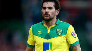 Bradley Johnson & Jacob Butterfield: Derby County sign duo - BBC Sport