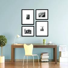 wall gallery ideas gallery wall ideas modern home office gallery wall ideas behind couch