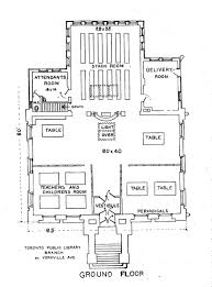 18 lovely art deco floor plan