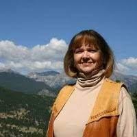 Joni Fritz - Fort Collins, Colorado Area | Professional Profile | LinkedIn