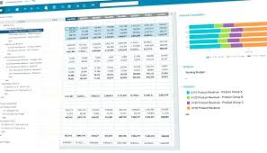 Sample Event Budget Stunning Event Planning Outline Template
