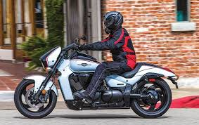 2018 suzuki m109. brilliant 2018 a stylish cowl replaces the rear seat to create an especially slick profile intended 2018 suzuki m109