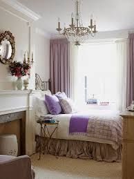 2014 Tips for Fabulous Bedroom Decorating Ideas