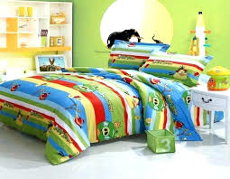 toy story twin bedding toy story bedroom set image of best design toy story toddler bed toy story twin bedding comforter set