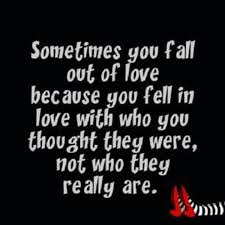 Falling Out Of Love Quotes Best Quotes About Falling Out Of Love Google Search Life Quotes