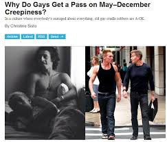 Free gay older men pics