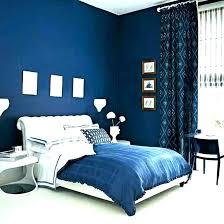 blue and grey bedroom ideas – zainski.info