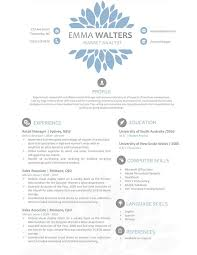 professional resume templates for word 8 best professional resume templates word editable images on