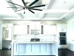 kitchen on one wall with island one wall kitchen layout galley kitchen layouts with island single