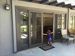 screen door sliding glass patio doors repairs northridgeing cutom wood johns screens service