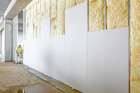 fullerton drywall contractor fined 2 million for cheating 472 workers