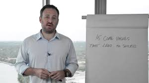 video of the secret to long term success in your business video 7 of 7 the secret to long term success in your business mike dillard