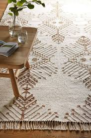 medium size of tribal area rug nate berkus tribal area rug tribal style area rugs southwestern
