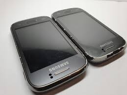 SAMSUNG GALAXY YOUNG S6310 S6310 15 ...
