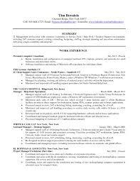 help desk resume top 8 help desk manager resume samples helpdesk for help desk product support manager resume