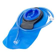 Drinking System Stilo Hydration Bag For Helmet Drinking System Demon Tweeks