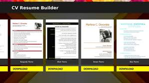 Perfect Design Resume Bu Pictures In Gallery Free Resume Builder