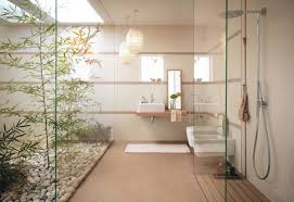 bathroom designs 2014. Plain Designs Pin Japanese Minamilist Bathroom In Bathroom Designs 2014