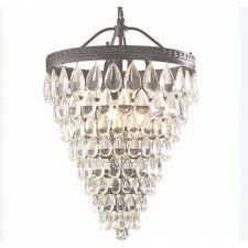 captivating allen roth eberline 1276 in oil rubbed bronze with allen roth chandelier