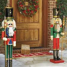 Best 25+ Nutcracker decor ideas on Pinterest   Nutcracker christmas  decorations, Nutcracker christmas and Nutcracker crafts