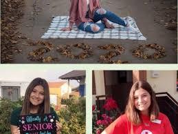 Fundraiser by Priscilla Kelley Knieriem : Sponsor 2 Amazing HMHS Seniors