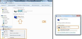 How to move pictures from iphone to pc windows 8 8kyourenfo