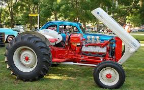 ford tractor wiring diagram as well as 2n ford tractor wiring ford tractor wiring diagram as well as 2n ford tractor wiring diagram ford