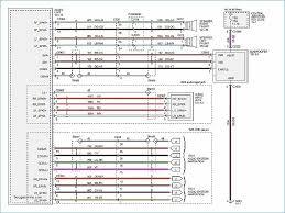 400ex wiring diagram kanvamath org honda 400ex wire diagram squished page 6 harness wiring diagram