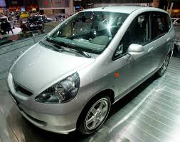 new car launches by march 2015Honda Jazz 2015 India Launch Date And Price  CFA Vauban du Btiment