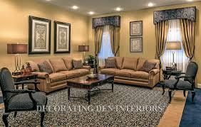 Funeral Home Interior Designer Newport OR Newport Funeral Home Stunning Funeral Home Interior Design
