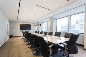 corporate office interior design. Design Corporate Office Interior