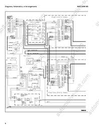 wiring diagram for hyster 50 forklift Wiring Diagram For Hyster 50 Forklift Hyster Forklift Brake Diagram