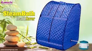 portable steam bath online. portable steam bath online