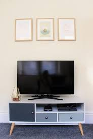 Television Tables Living Room Furniture Top 54 Ideas About Tv Stand On Pinterest Corner Tv Unit